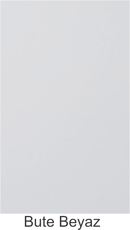 r-beyazbute
